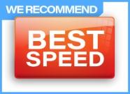 Featured-Buttons_BestSpeed