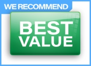 Featured-Buttons_BestValue