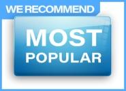 Featured-Buttons_MostPopular