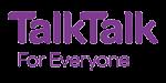talktalklogo